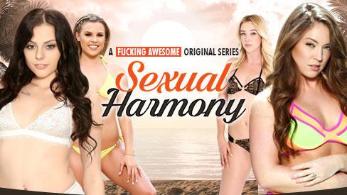 Sexual Harmony